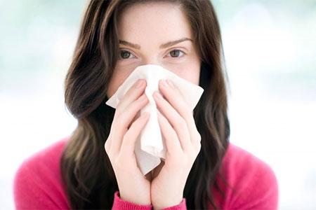 Dấu hiệu, triệu chứng bệnh viêm xoang cần biết 1