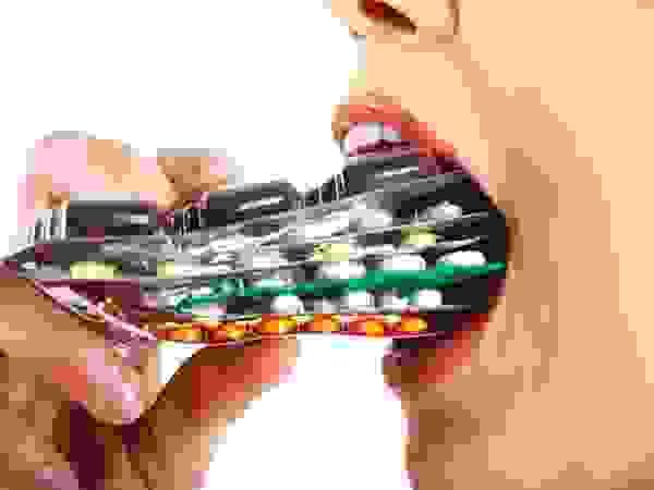 Điều trị viêm xoang do nhiễm khuẩn như thế nào? 1