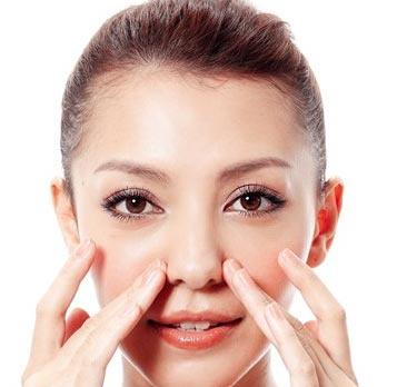 Làm sao để giảm ngạt mũi khi mang thai? 1