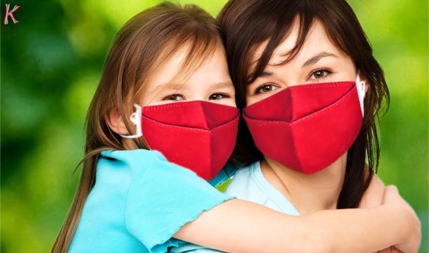 Cách phòng tránh viêm mũi xoang hiệu quả mùa mưa bão 1