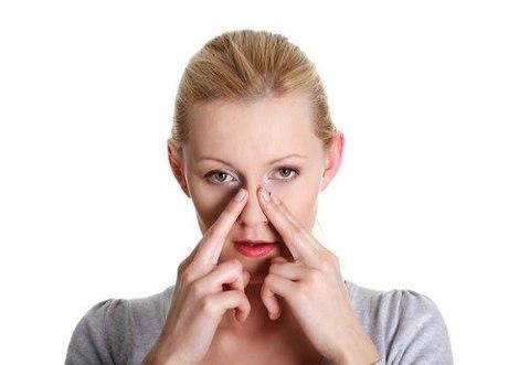 6. Bạn có hắt hơi không? 1