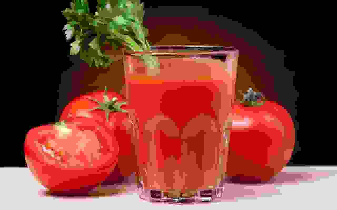 Món ăn có ích cho người bị Viêm xoang mũi (P2) 1