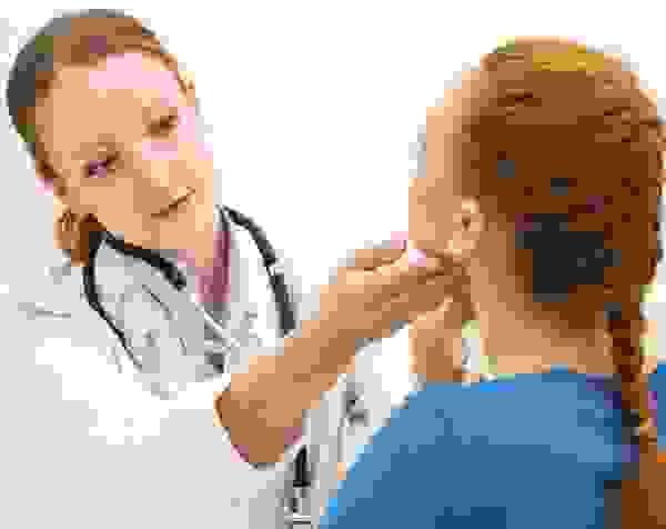 Phòng ngừa bệnh viêm xoang 1