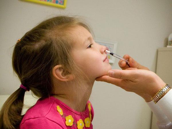 Các cách điều trị bệnh viêm xoang