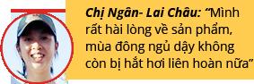 Hàng ngàn người Việt đã hết Viêm xoang dị ứng bằng cách nào? 4