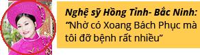 Hàng ngàn người Việt đã hết Viêm xoang dị ứng bằng cách nào? 7