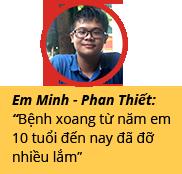 Hàng ngàn người Việt đã hết Viêm xoang dị ứng bằng cách nào? 11
