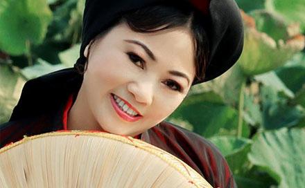 Chị Hồ Thị Tuyết-P. Tân Tạo- Q. Tân Bình- TP. Hồ Chí Minh 1