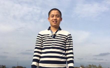Cô giáo Trần Thị Phương - Tiên Dương - Đông Anh - Hà Nội 1