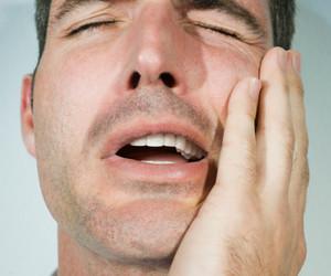 Viêm xoang hàm mạn tính - Triệu chứng, điều trị 1