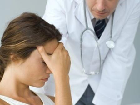 Phương pháp điều trị viêm đa xoang 1