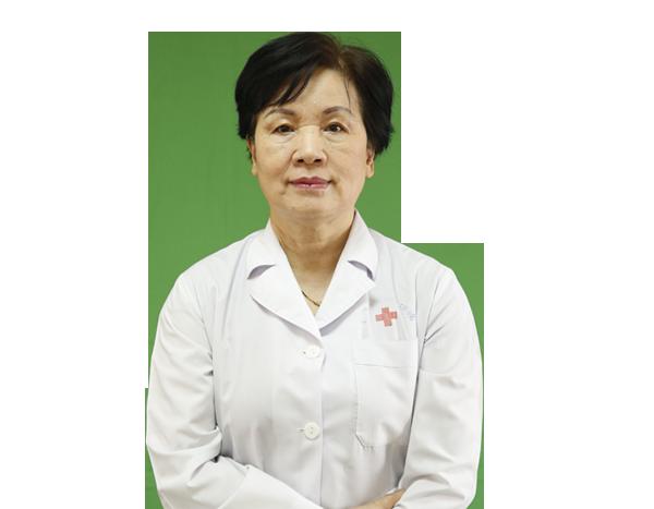 2. Có nhiều bệnh nhân mắc bệnh viêm xoang mũi lại lựa những sản phẩm đông y gia truyền không rõ nguồn gốc xu 1