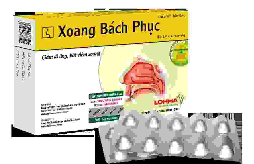 xoangbachphuc